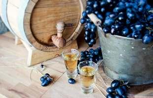 Рецепты самогона