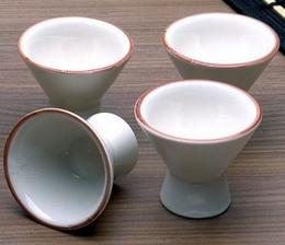 Чашки для саке