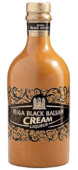 Рижский бальзам Крем