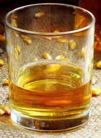 Кукурузный виски своими руками 42