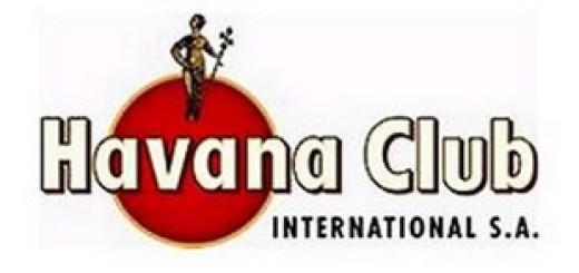 Ром Гавана Клуб