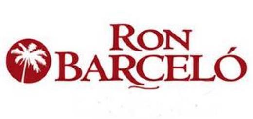 Ром Barcelo