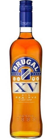 Ром Бругал