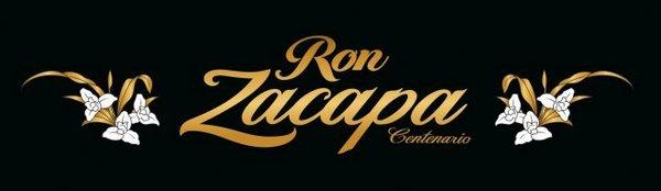 Ром рон Закапа