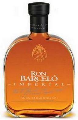 Ром Barcelo Imperial