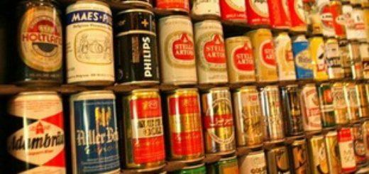 Чем пиво отличается от пивного напитка