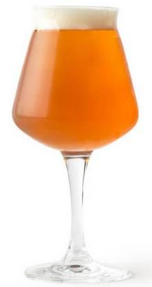 Элитное пиво