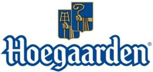 Товарный знак пива Хугарден
