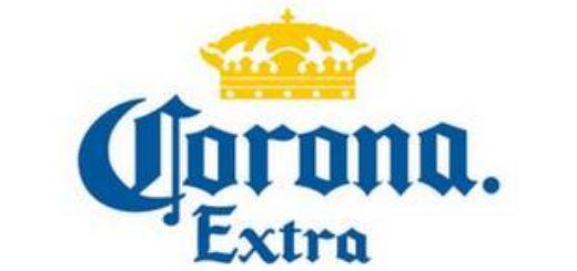 Товарный знак пива Корона
