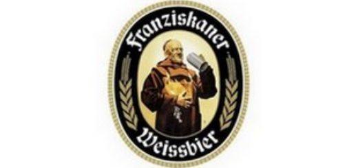 Товарный знак Franziskaner