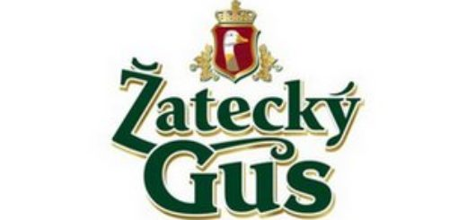 Товарный знак Zatecky Gus