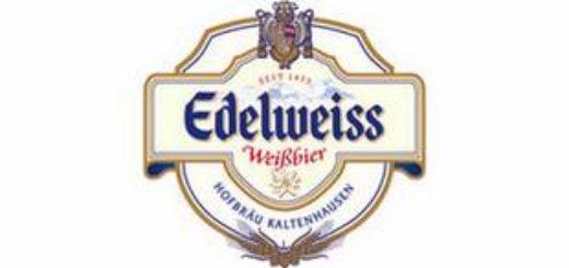 Товарный знак пива Edelweiss