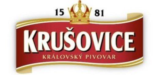 Товарный знак пива Крушовице