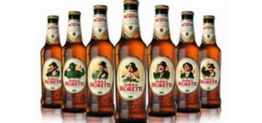 Пиво Италии