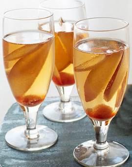 как приготовить ликер велес из спирта в домашних условиях