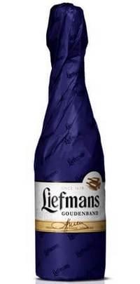 Бутылка Liefmann's Goudenband