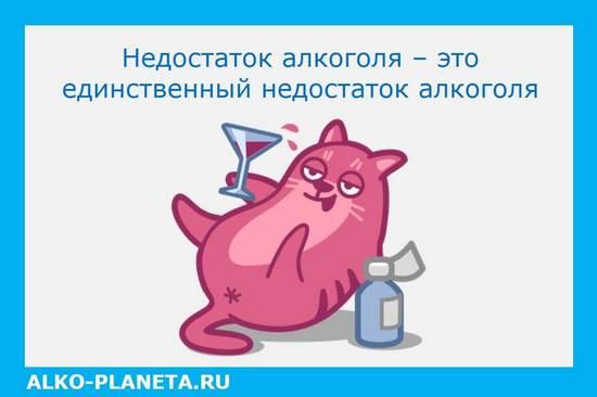 Картинка-юмор-алкоголь-1