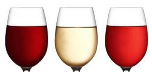 Лучшее вино для глинтвейна