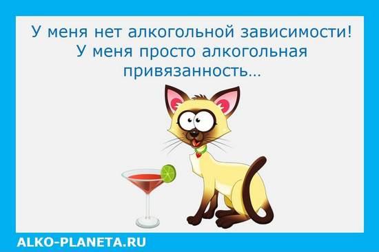Картинка-юмор-алкоголь-3
