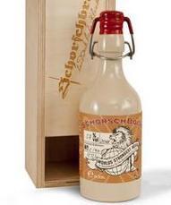 Пиво Schorschbock 57