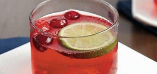Простые алкогольные коктейли