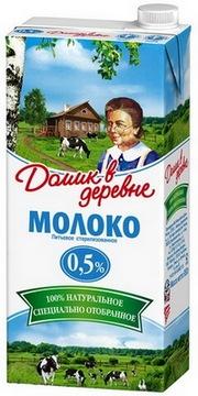 Очистка самогона молоком в домашних условиях