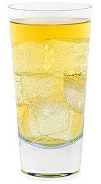 водка с берном рецепт