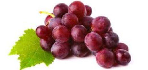 Брага из винограда для самогона