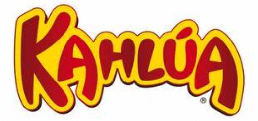 Логотип Калуа
