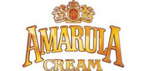 Логотип ликера Амарула