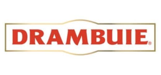 Логотип ликера Драмбуи