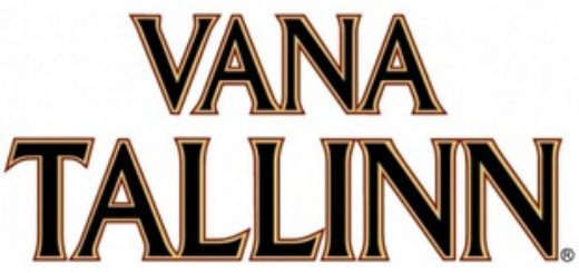 Логотип Вана Таллина