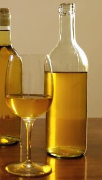 Домашние вино из ранеток в домашних условиях