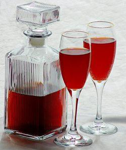 Изготовление хорошего вина в домашних условиях 326