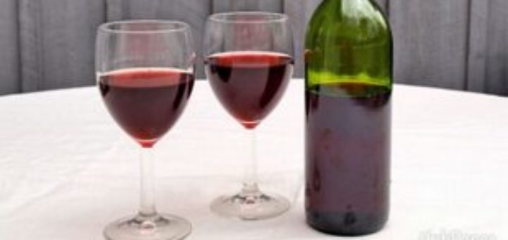 Вино Сухое Оптом В Домашних Условиях