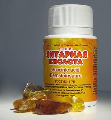 Витамин с при похмелье помогает или нет