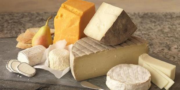 ferme pedagogique zeralda sorties, fabrication fromage Alger, pique nique, adultes zeinelle.com